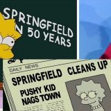 Simpson Predictions