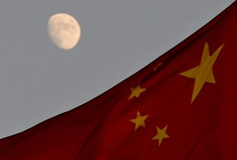 China planning to launch artificial moon by 2020