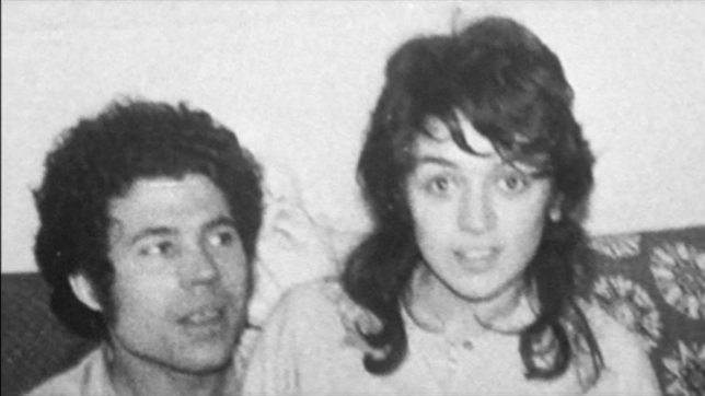 Fred and Rose West Documentary