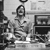 Ed Kemper quotes