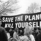 Deadliest Cults: Times when Cults shook the world