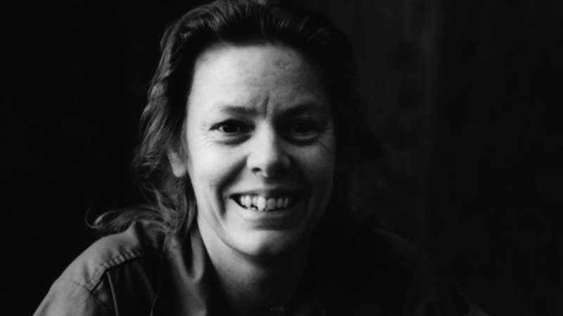 aileen wuornos quotes