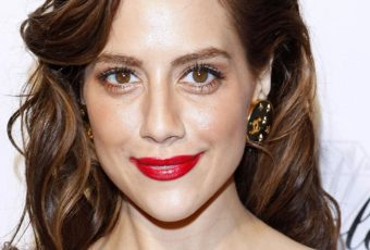 The Mysterious Death of Brittany Murphy that still Daze Hollywood