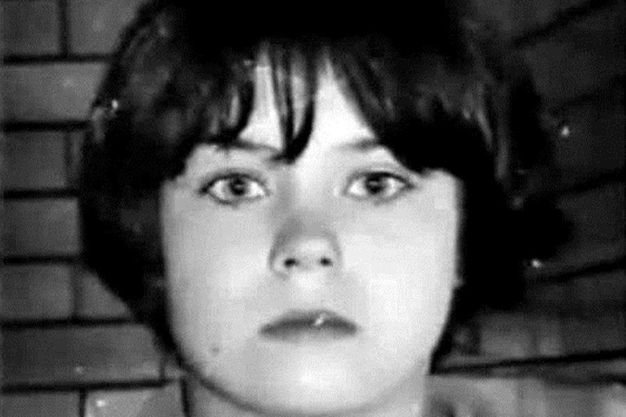Mary Bell, Children who kill