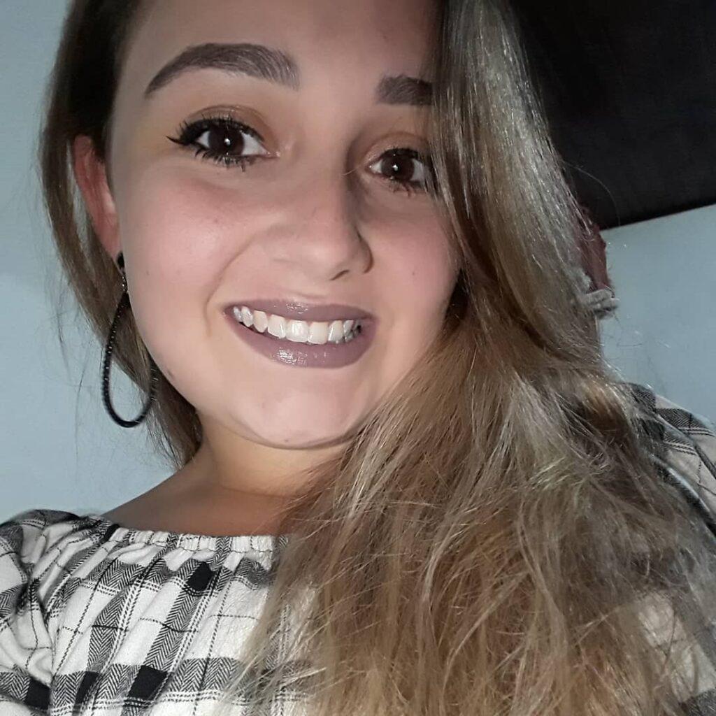 Flávia Godinho Mafra