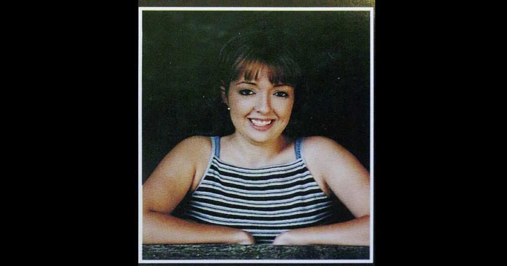 Lisa Montgomery Will Be The First Woman To Be Executed ...