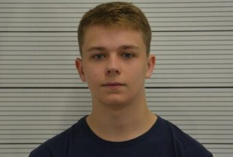 neo nazi obsessed teenager jailed for terror offences