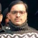 Javed Iqbal, The pakistani serial killer who killed 100 young boys