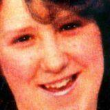 The horrifying murder of Suzanne Capper