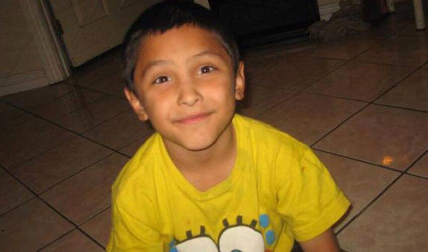 Sad and tragic story of Gabriel Fernandez