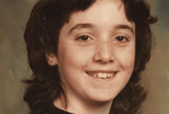 Kelly Anne Bates, most gruesome murder in Britain's history
