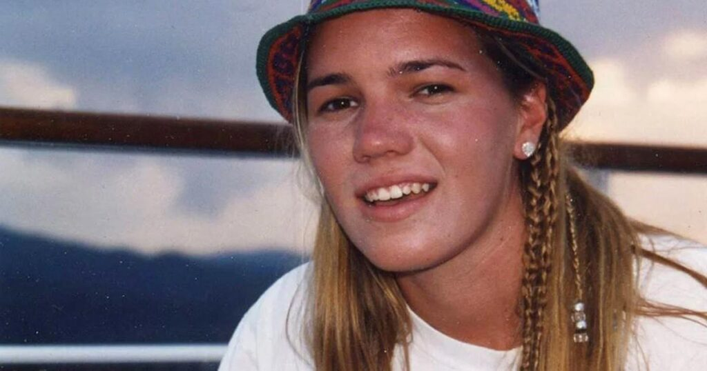 On May 25, 1996, Kristin Smart, a freshman at California Polytechnic State University in San Luis Obispo, vanished. Her body still has not been found. Paul Flores has been a person of interest in the case for a long time.