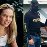 Prosecutor: Paul Flores Killed Kristin Smart During Attempted Rape, His Father Helped Hide Body