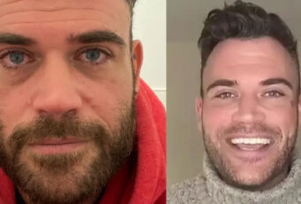 Man Who Spent £400,000 and A Decade Addicted to Cocaine Goes Clean