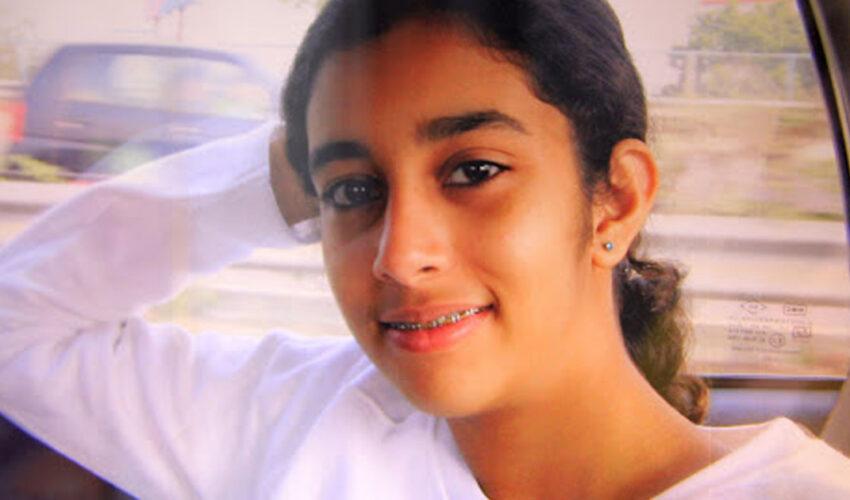 Aarushi Talwar featured