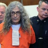 rodney alcala dies in prison awaiting his execution