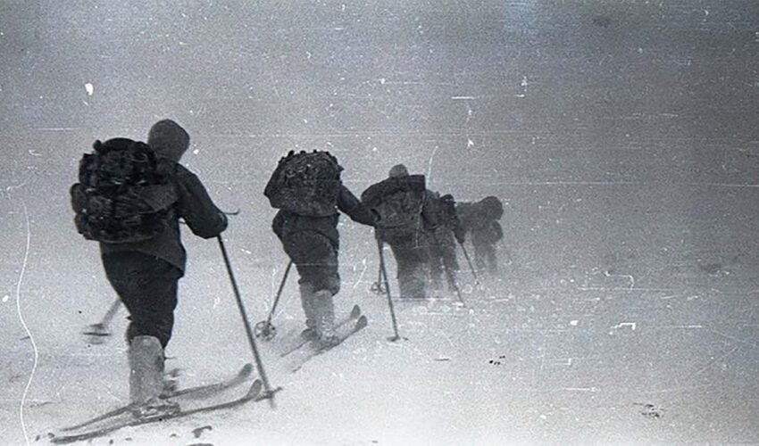 Dyatlov Pass Incident: What Actually Happened to 9 Hikers? Why Is It Still Unsolved?